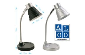OFFICE LIGHT ALCO